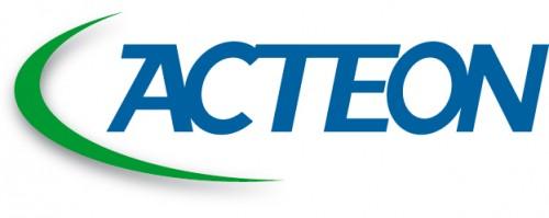 ACTEON-Q-S-06-2011