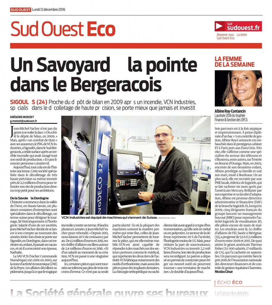 sudouest2-page-001